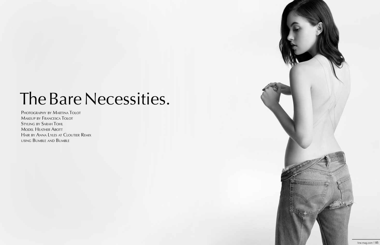 LineMagazine_BareNecessities_newgood